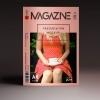 01-Cover-Magazine-A4-Presentation