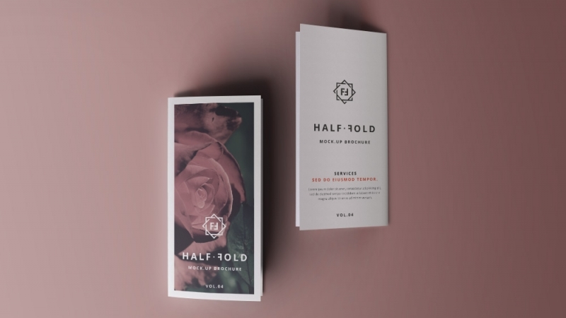 01-Half-Fold-Mockup-cover-back