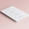 A4-Paper-Mock-Up-Vol-3