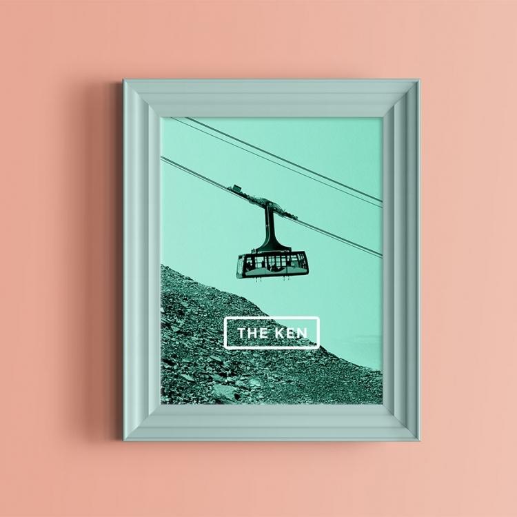 Poster-Frame-Mockup-Vol7
