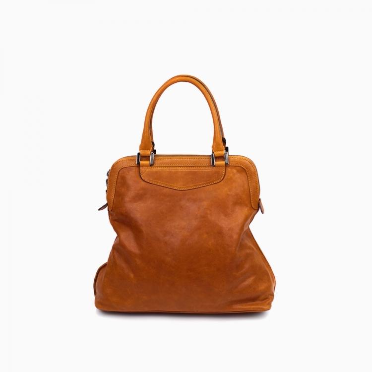bag-brown