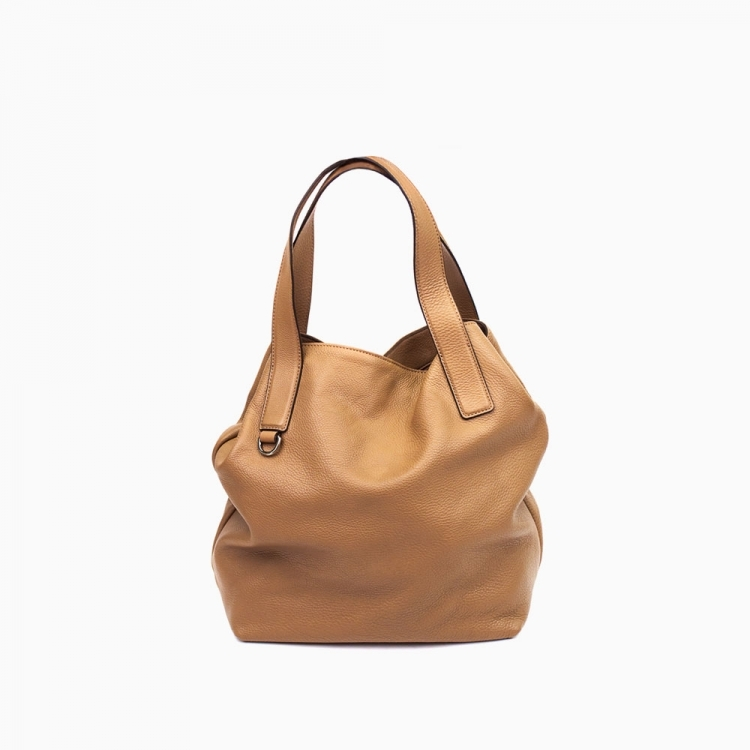 bag-lightbrown