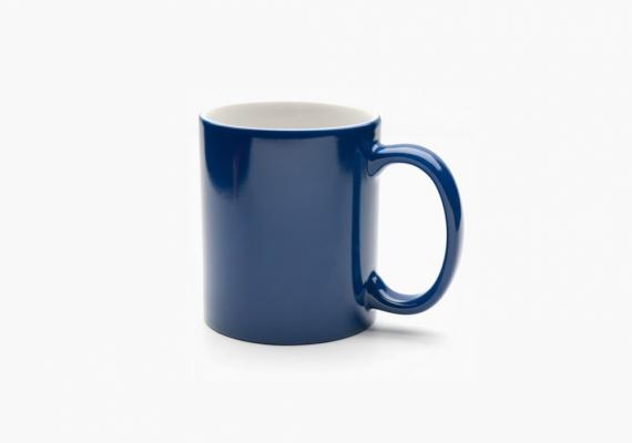blue-mug