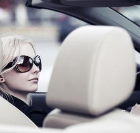 driving-joy