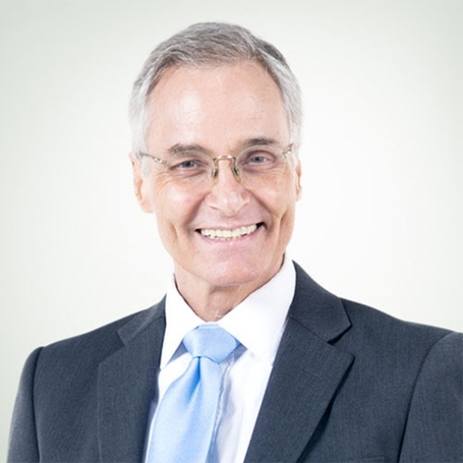 Richard F. Lazo