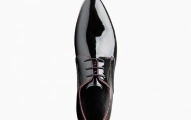 formal-shoe
