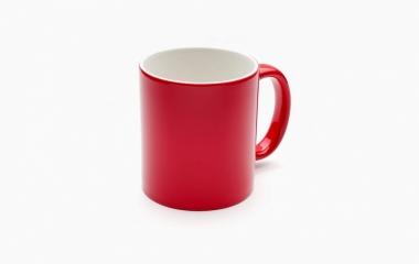 red-mug