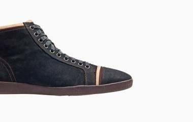shoe-black-side