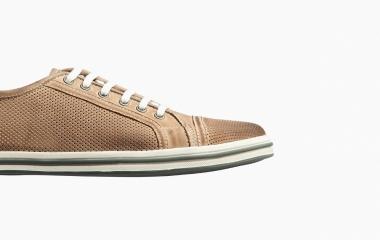 shoe-brown-side