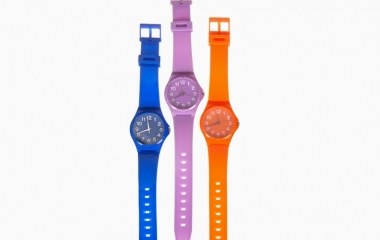 available watchs